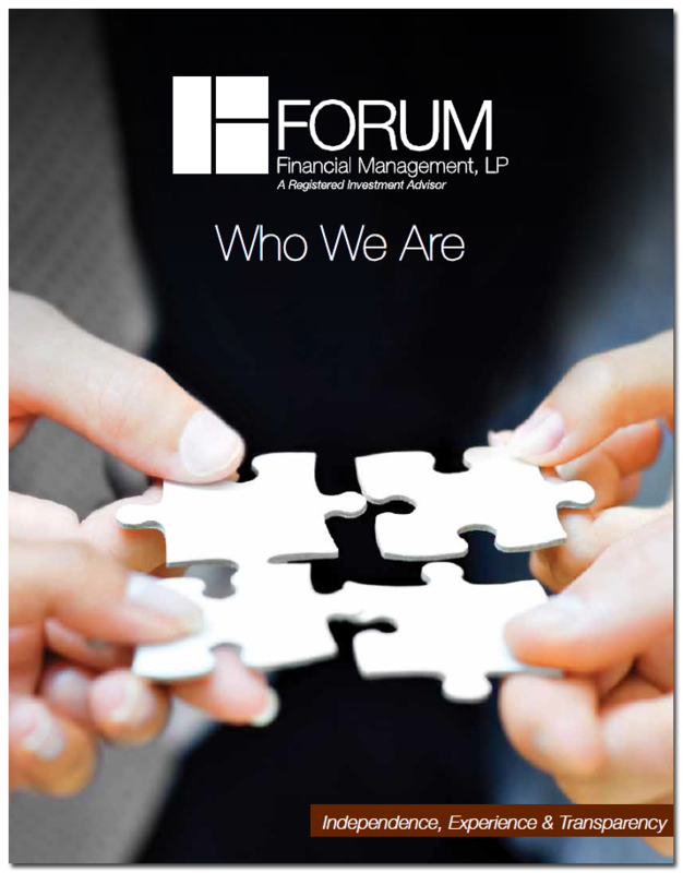 Who_we_are_brochure_img